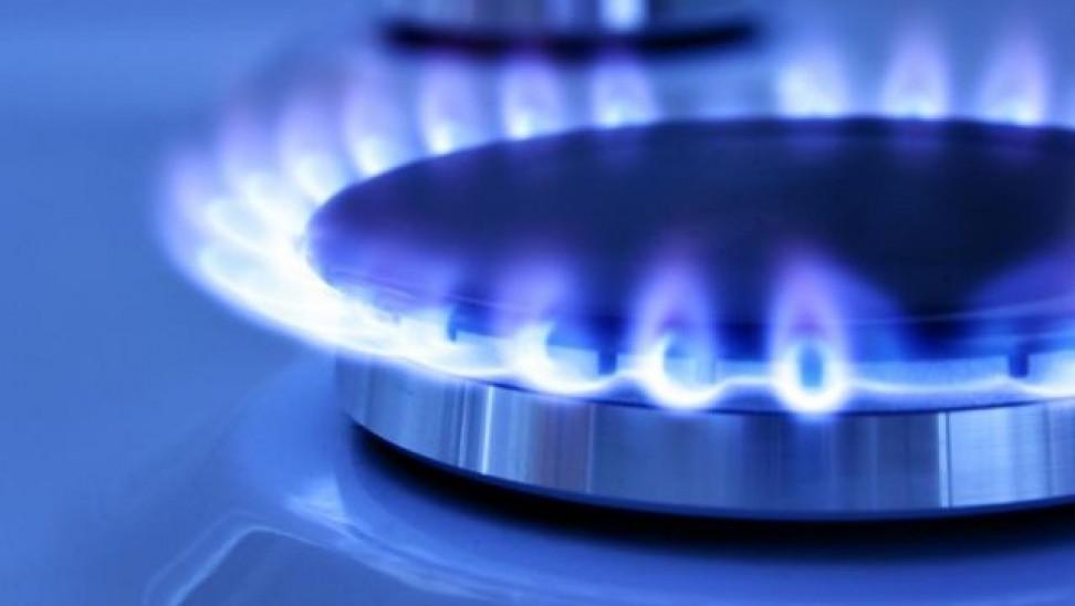 Φυσικό Αέριο στην Κομοτηνή