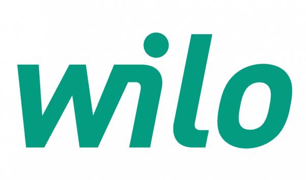 wilo-600×353